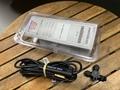 EP-80 水温センサー