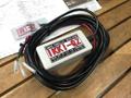 IKKI-QZ QZSS対応高性能GPSアンテナ