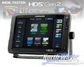 HDS-12 Gen2 Touch