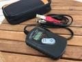 バッテリーアナライザー GTP-074