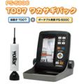 PS-500C TD07 ワカサギパック