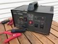 OPTIMA専用充電器  OPC-3000 VerⅢ