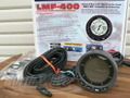 LMF-400 多機能メーター