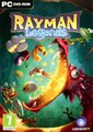Rayman Legends レイマンレジェンド Uplay