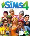 The Sims 4 ザ・シムズ 4 日本語可 ORIGIN