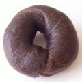 チョコレート b