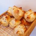季節のピールパン