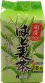 鳥取県産 はと麦茶TB 18P