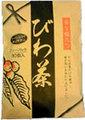 びわ茶ティーバッグ  30p