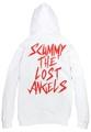 LOST ANGELS HOODIE