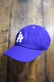 TYPE50's WOOL BASEBALL CAP