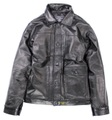 FOREMOST STYLE LEATHER JACKET