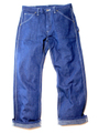 BAKER PAINTER PANTS