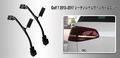 VW Golf シーケンシャル 流れるウインカー ハーネス ゴルフ 7 Ⅶ