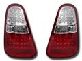 BMW ミニ LEDテール LEDウインカー MINI
