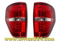 フォード F150 ラプター LEDテール  09-13