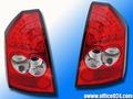 クライスラー 300C LEDテール 300