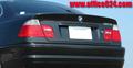 BMW E46 クリスタル LEDテール フルLED 後期用 !