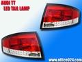 AUDI アウディ 8N TT LEDテール ウインカーLED!