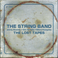 The String Band