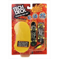 <完売>セール開催中!TECH DECK STARTER SK8 SET REAL