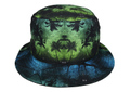 BUCKET HATS(バケットハット) PALMTREE(パームツリー)
