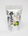 じゃばら果皮&ルイボスティ 和歌山県北山村産 3g×30包入 花粉対策!美容に!