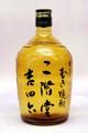 二階堂 吉四六<瓶>   720ml