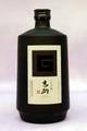 [芋麹焼酎] 吉助 黒 720ml