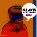 OILCD038 ZORZI / Slow Butterfly