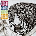 OILCD041 ZORZI / Sound Energy