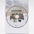 Olive Oil + PoPPY OIL / SOUTHTIME EP × BOOK [CD+Book]