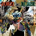ZORZI feat.DJ JAHI / STYLE OF BEYOND