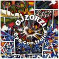 """Livemix0975 DJ ZORZI // Eyecon_trole -drum'n'beats set- @09.07.05 """"Eyecon"""""""