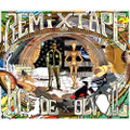 KOJOE x OLIVE OIL / REMIX TAPE [CD]
