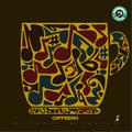 coffeexx1 DJ Zorzi / Music Coffee [Mix CD]