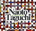 OILMIX004 Naoto Taguchi / Sun Behind The Cloud