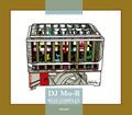 OILMIX003 DJ Mu-R / BEAT COMPLEX