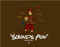 DJ Zorzi / Sounds Fun [MIX CDR]