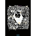 [DVD] OILWORKS presents / The Visionaries