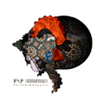 [oilfilm003] Portral × Popyoil / P × P - Eyecon2009.12.13 @club BASE Live Rec.