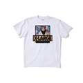[T-SHIRTS] X-LARGE × OILWORKS / OILWORKS OG [BLACK or WHITE]