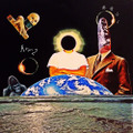 Arμ-2 / 12 (LP)