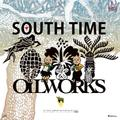 Olive Oil / SOUTHTIME EP [12inch]