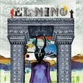 oil1207 EL NINO / EL NINO EP [12inch]