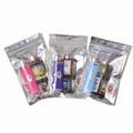 Oil Lighter Case Set