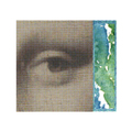 lee (asano + ryuhei)  / beauty [MIX CD]
