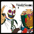 oil120 環ROY x Olive Oil / Weekly Session EP 2 [12inch]