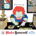 OLIVE OIL / MAKE YOURSELF [MIX CDr]