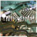 OILCD018 OLIVE OIL/Transformers